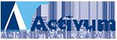 Activum Administratie en Advies